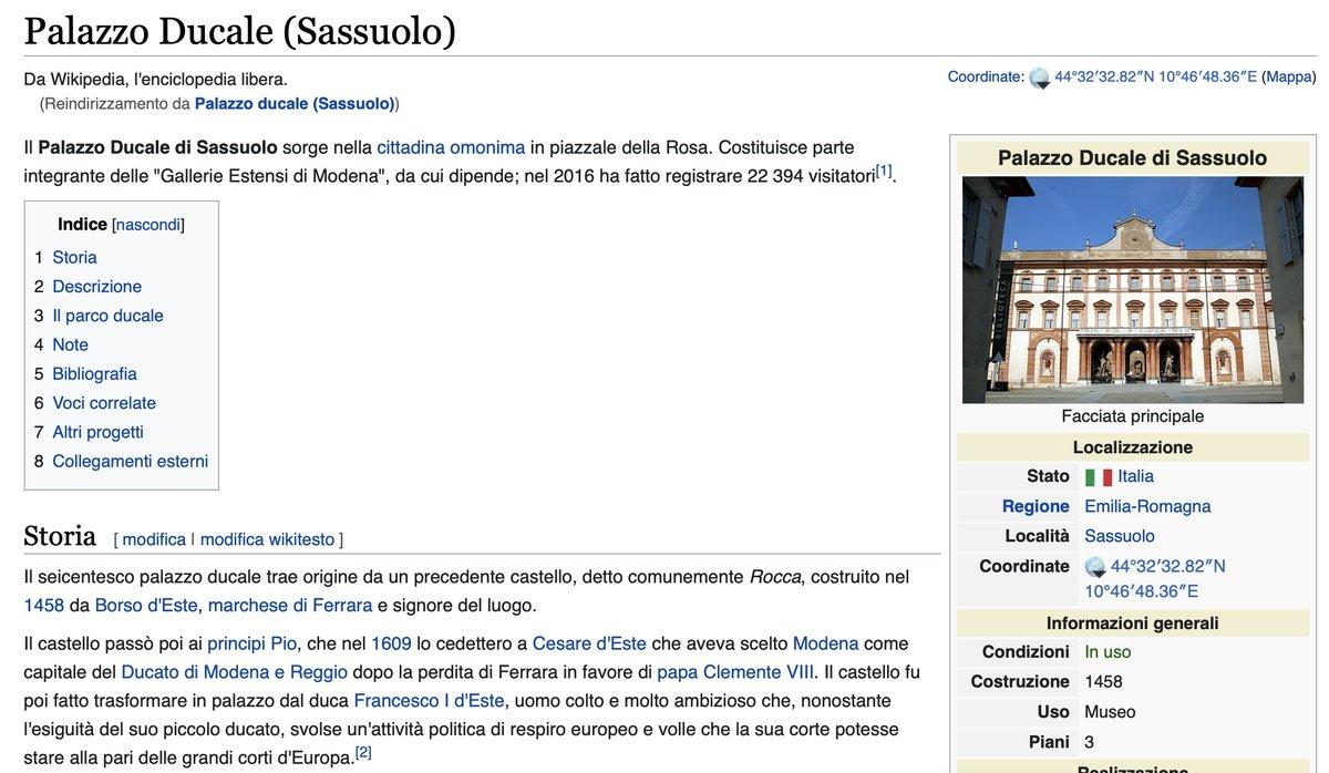 #Wikipedia20
