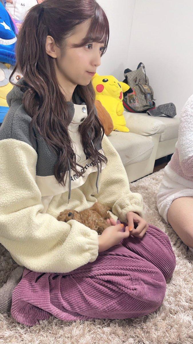 チャンネル バイ ユン
