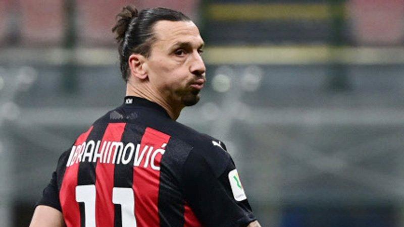 #Ibrahimovic #SerieA  @Ibra_official planning talks on extending @acmilan stay  READ▶️