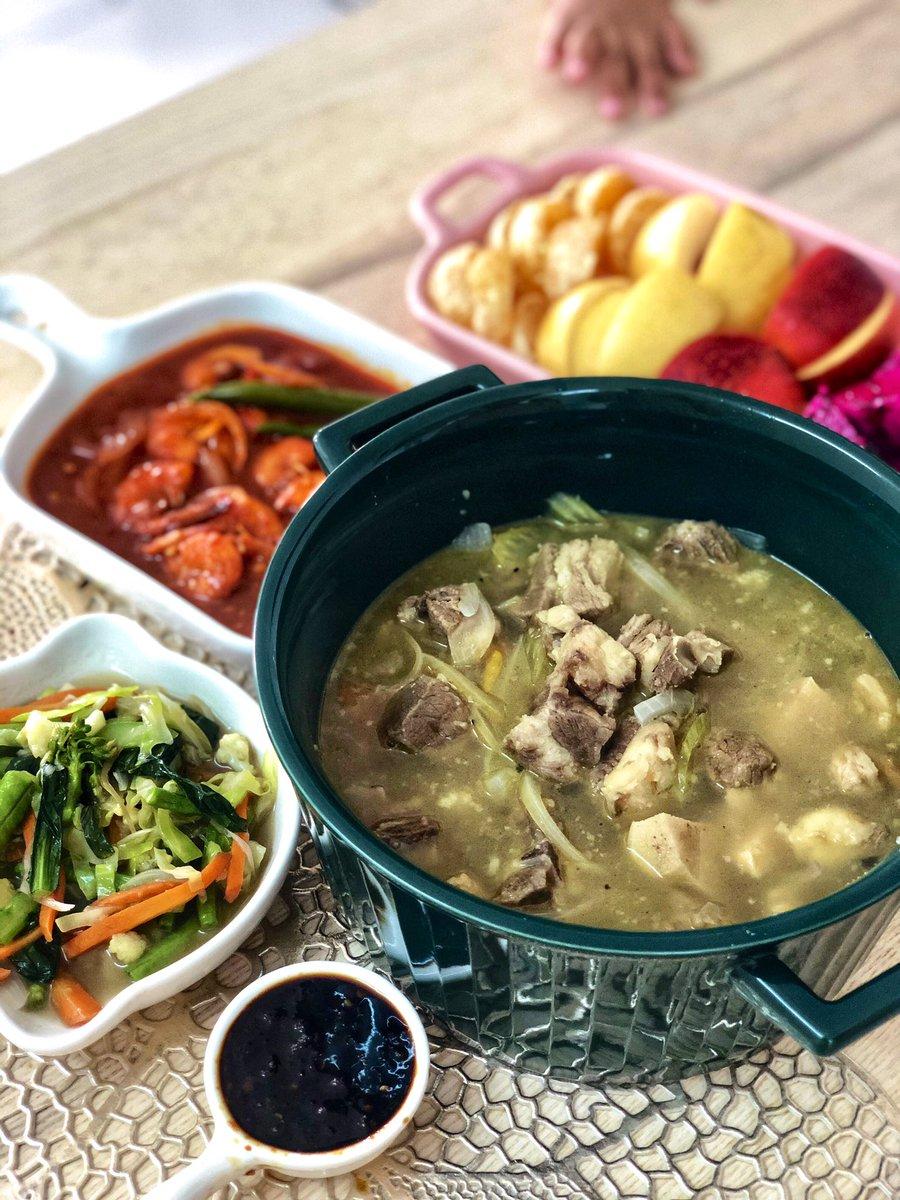 ayam thai che nom che nom youtube stats analytics dashboard influenex supayammudah Resepi Sup Ayam Lengkuas Enak dan Mudah