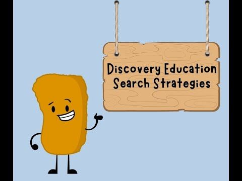 RT <a target='_blank' href='http://twitter.com/riptidef'>@riptidef</a>: Discovery Education Search Strategies <a target='_blank' href='https://t.co/NrjoIAffSg'>https://t.co/NrjoIAffSg</a> <a target='_blank' href='https://t.co/wui5050jyH'>https://t.co/wui5050jyH</a>