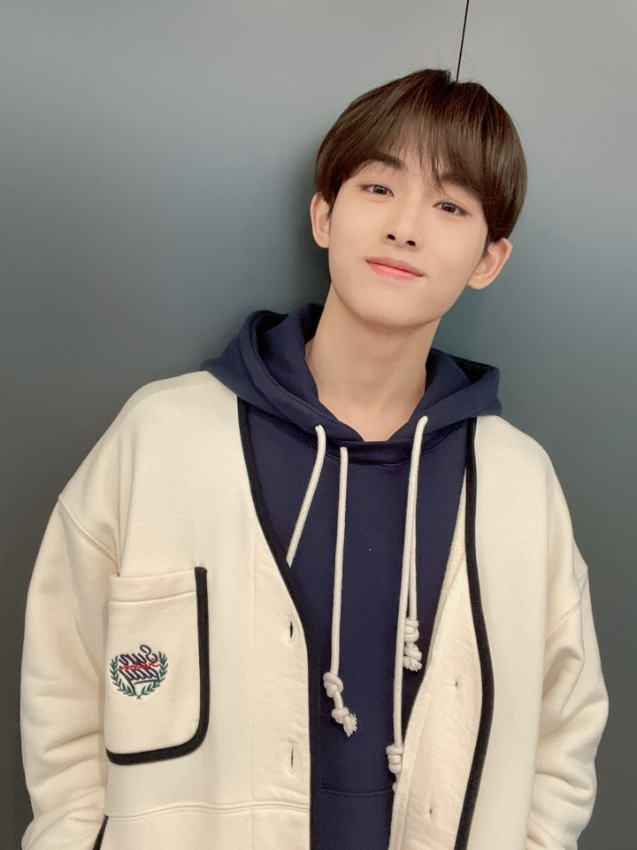 @NCTsmtown's photo on winwin