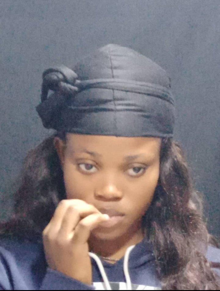 Abi make I drop out??? #BurnaBoyEgbonCass #ASUU #asuustrike #resumption #WhoInjuredLaycon #ThankGodfortheinternet