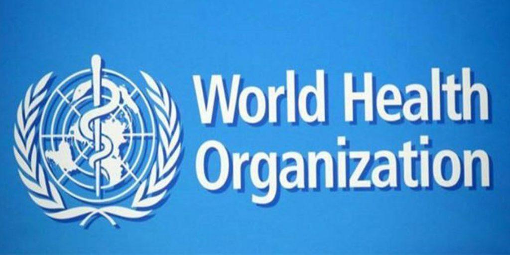 منظمة الصحة العالمية تحذّر الشباب في لبنان .. كورونا يصيب الجيمع  @MusicNationme  @WHOLebanon