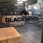 We can't wait to show you the new demonstration kitchen! Coming soon...  #Blackwood #PizzaOvens #CommercialEquipment #Smokers