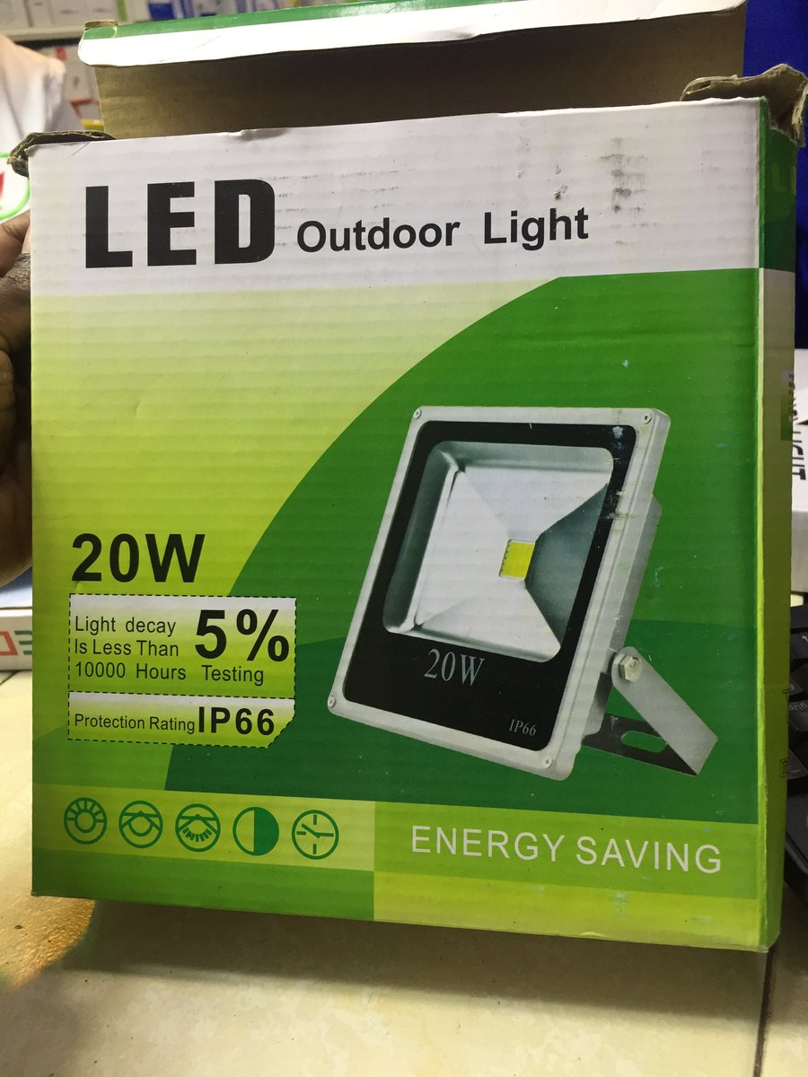 LED lights different watts, waterproof door bell @1200/- sale,supply and installation of electrical, refrigeration and air conditioners  Reach us on 0725125340 #OPPOReno5Pro #BobiwineforPresident2021 #skstorm #Cable #CES #Xiaomi #construction #Nairobi #Bulb #DStvStepUp #copper