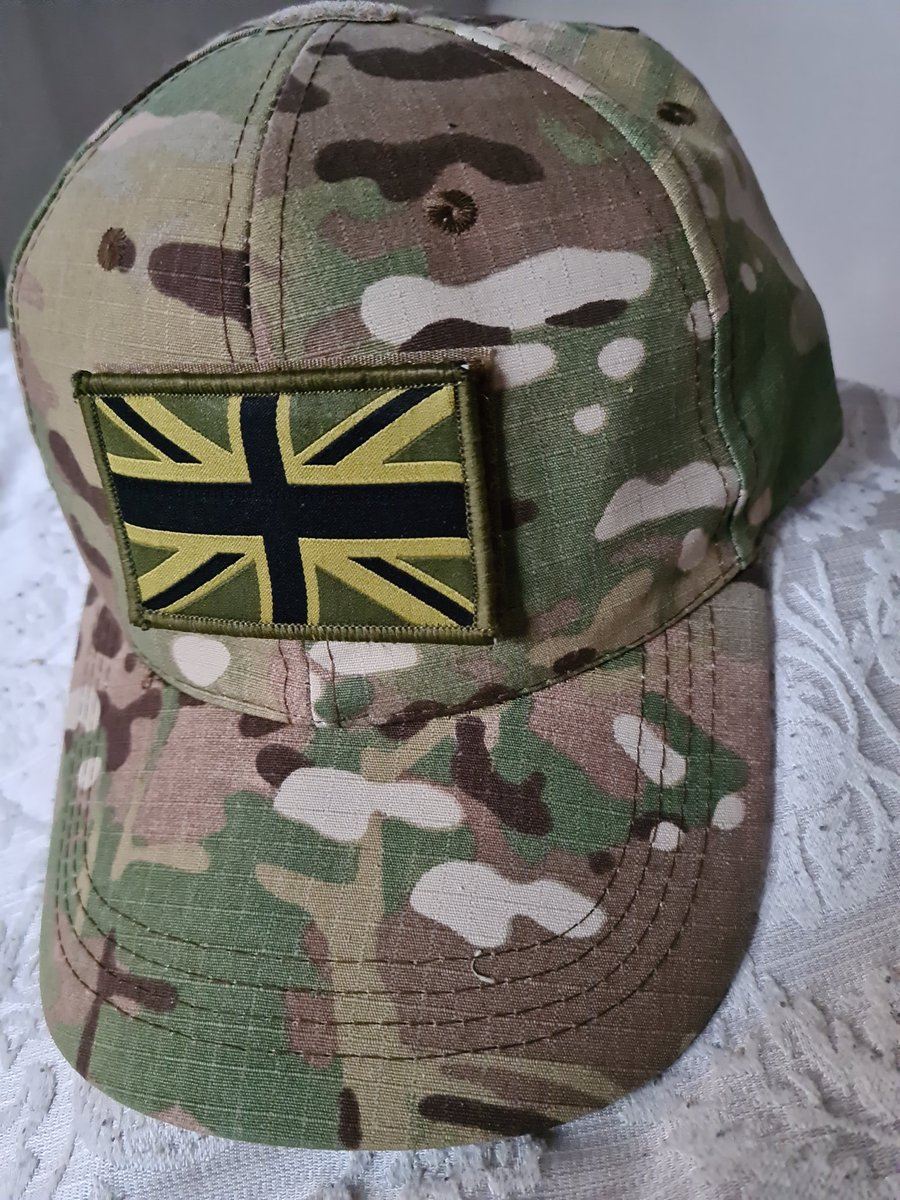 Proud #Veteran trying to help other #veterans with #mentalhealth please sponsor me, fundraising for @Walnuttree_CIC. #thankyou   #RT #military #PTSD #ARMY #Navy #AirForce