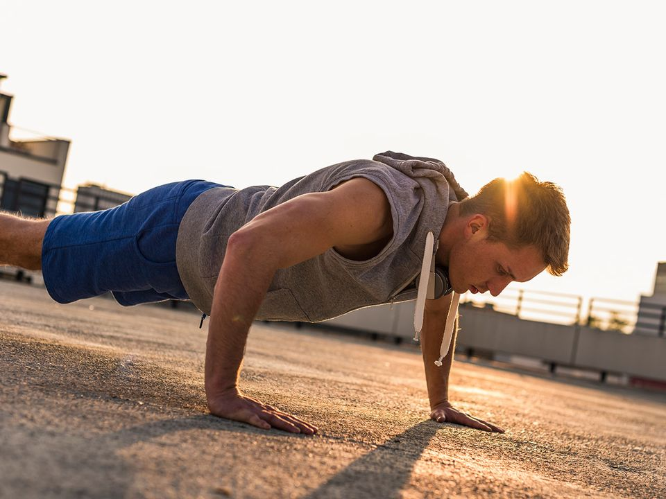 The Bodyweight Partner Park Workout You Can Do  #lamuscle #bodyweight #home #homeworkout #outdoors #coronavirus #covid19 #virus #workout #quarantine #health #fitness #exercise #muscle #lean #fit #lifestyle #diet #parklife