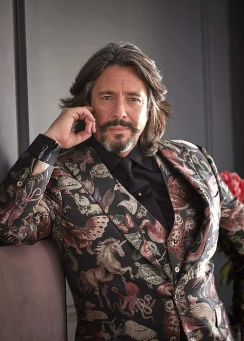 Happy birthday Dave Grohl