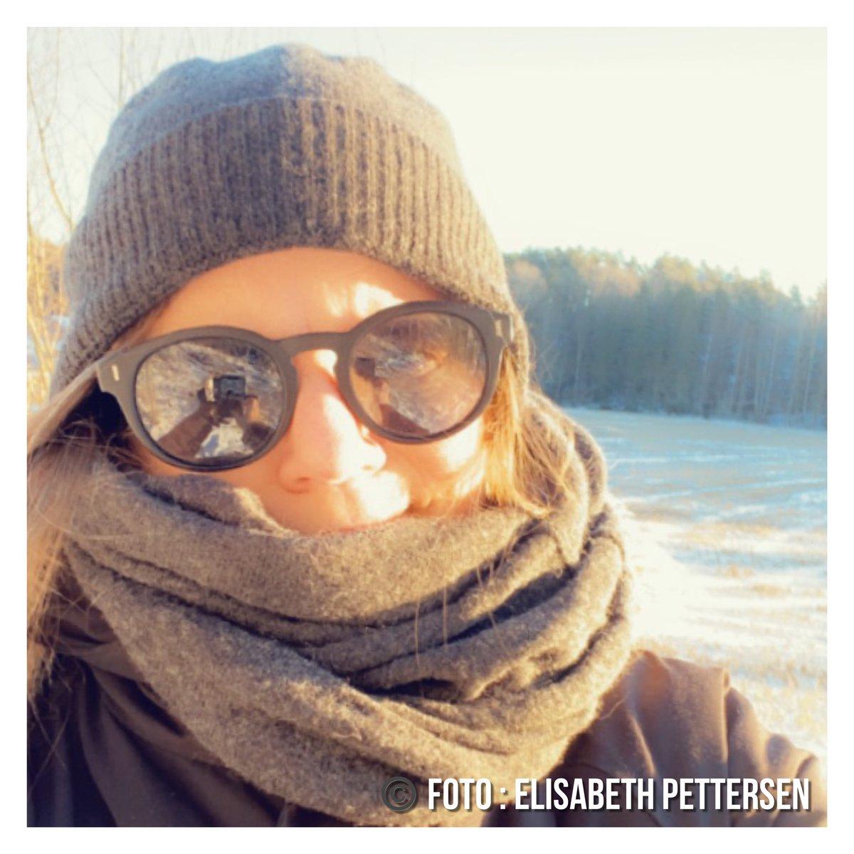 Dagens Selfie I 10 Kuldegrader ! #BornHereLiveHereDieHere #DownToOne #LukeBryan