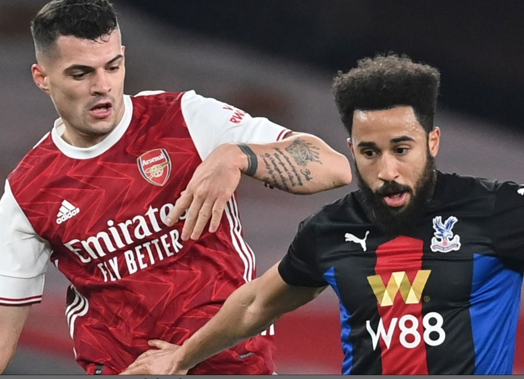 Player ratings: Leno 7/10 Bellerin 5/10 Holding 8/10 Luiz 7/10 Maitland_niles 6/10 Xhaka 8/10 (man of the match imo) Ceballos 6/10 Smith_rowe 6/10 Saka 6/10 Aubameyang 5/10 Lacazette 5/10 Subs: Pepe 5/10 Partey 6/10 Nketiah:n/a came on way too late to have an Impact.  #ARSCRY