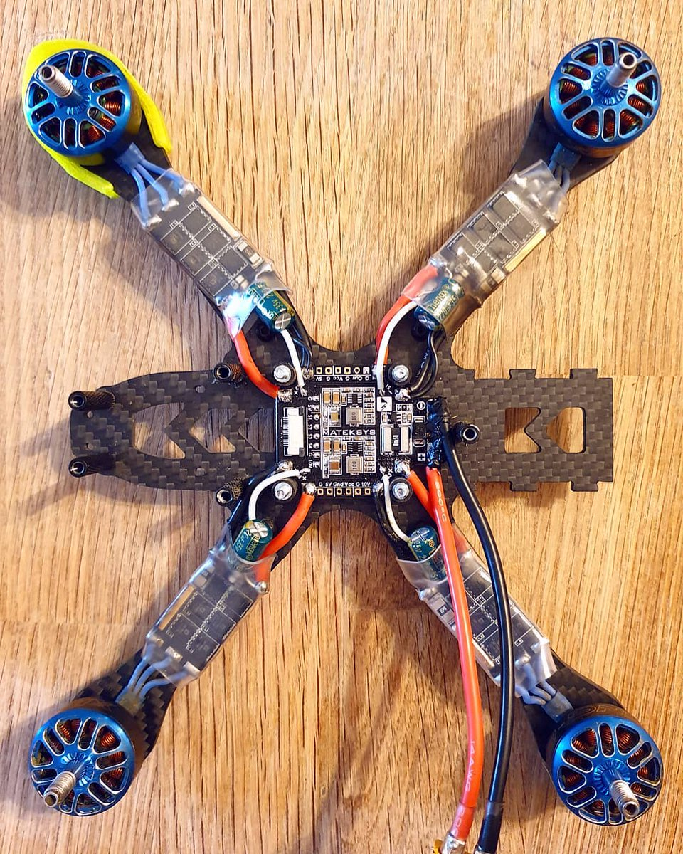 FPV Drone during Build Add Hashtag #doflyofficial to get FEATURED  #doflyofficial #dofly #DJI #djing  #DJIMini2 #drone #racingdrone #fpvracing #quadcopter #djiphantom #djimavic #djimavic2 #djimavicmini #djimavicmini2 #djimavicair #aerial #aerialhoop #aerialshot #aerialphoto