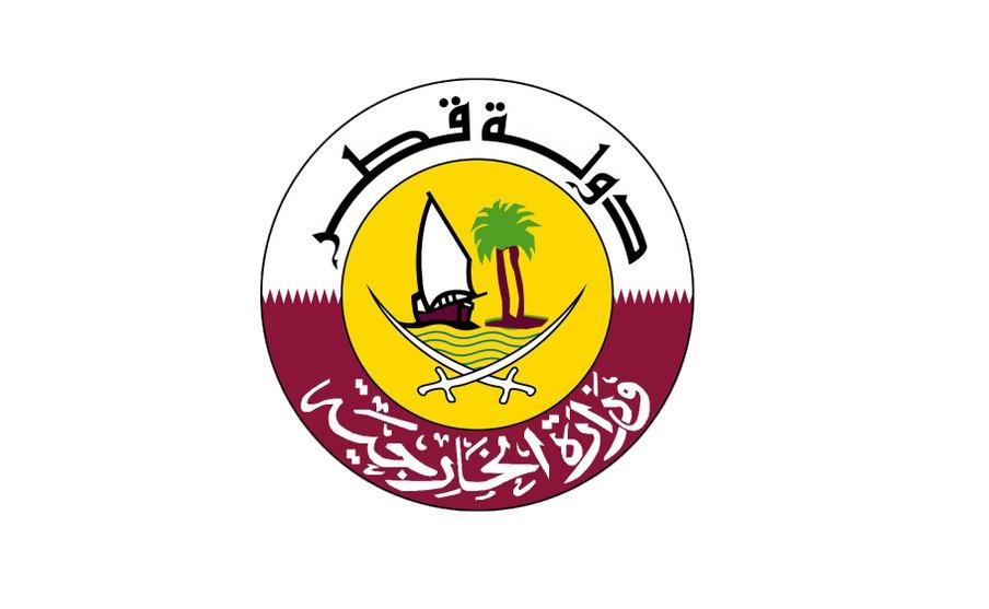 تنويه هام من سفارتنا في لندن: على القادمين إلى #المملكة المتحدة من دولة #قطر عزل أنفسهم لمدة 10 ايام ابتداءً من يوم غد السبت الموافق 16/01 الساعة 04:00 مساءً بالتوقيت المحلي للمملكة المتحدة، ويرجى الاستمرار في الالتزام بقواعد #كوفيد_19  #جريدة_الراية #قطر   @QatarEmb_London