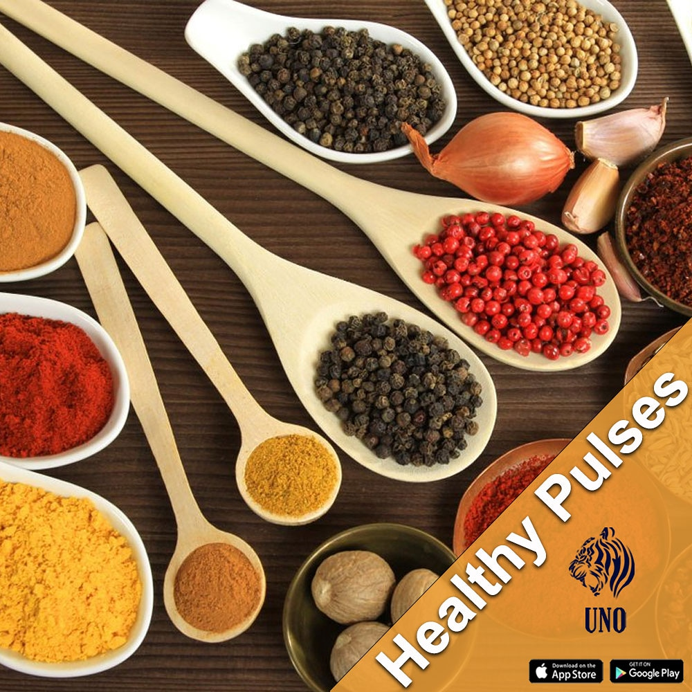 The healthy pulses, The healthy body. Eat pulses to be strong be healthy. Pulses, help reduce health worries and scares. Buy it from #UNO.  #OnlineShopping #MobileApplication #Groceries #OnlineGrocery #OnlineOrder #Queens #bronxgrocerydelivery #grocerydeliverynyc #ComingSoon