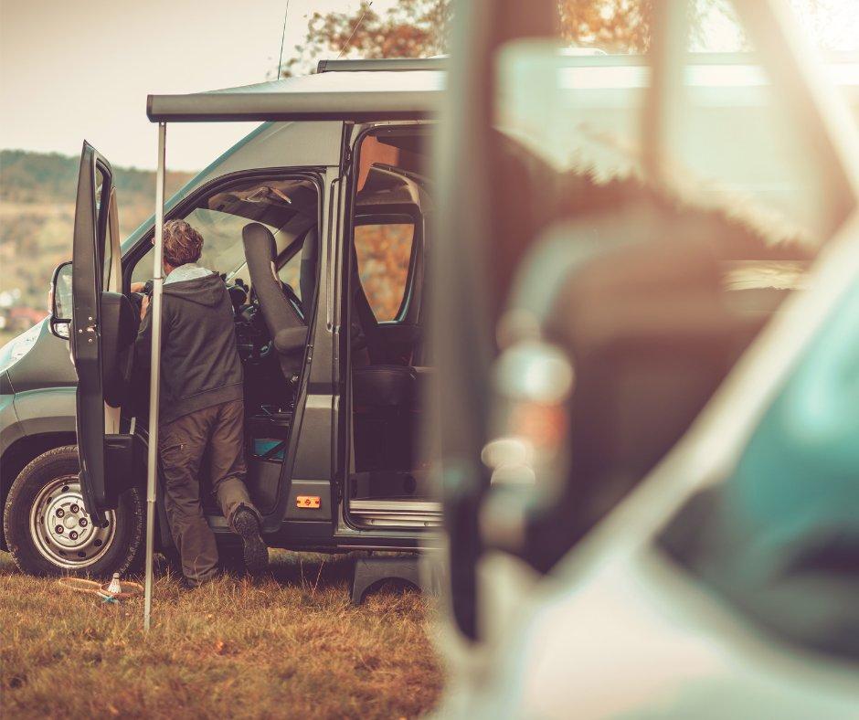 Happy Friday! We look forward to better times!❤️  #FridayFeeling #FridayMotivation #camper #motorhome #vanlife #campervan #explore #adventure #travel #exploring #camping #photograph #photography #lockdownuk #weekend #bettertimes