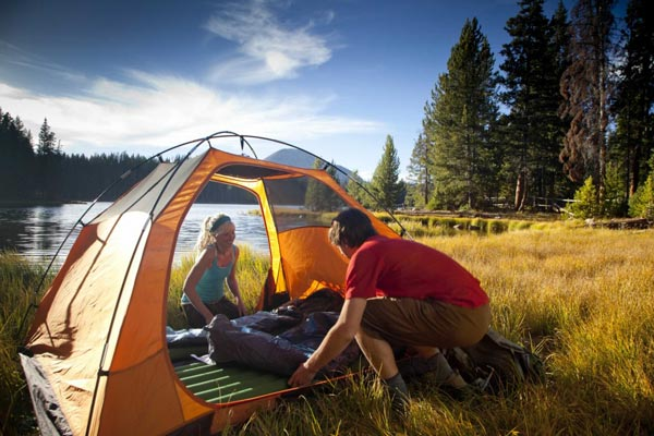 Are u Camping Lover? Just say Hi  #hike  #travel #wanderlust #hiker #camping #vacation #nature #campinglife #wanda  #CNBC  #SkeeWee #AKAs #15Ene #MartinLutherKing #Yankees #FridayThoughts #FridayFeeling #Tuberville #WandaVision #FridayMotivation #AskMewSuppasit