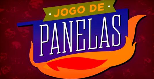 Votação liberada para o #JogoDePanelas! 😁 Pra quem vai sua torcida? #MaisVocê 🤔  Vote agora! 👉