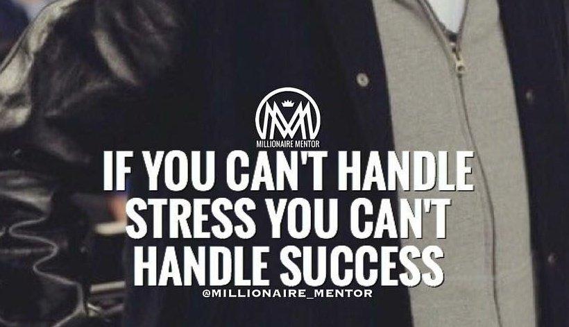 Be POSITIVE!! 👍 #RandomThoughts #FridayMotivation