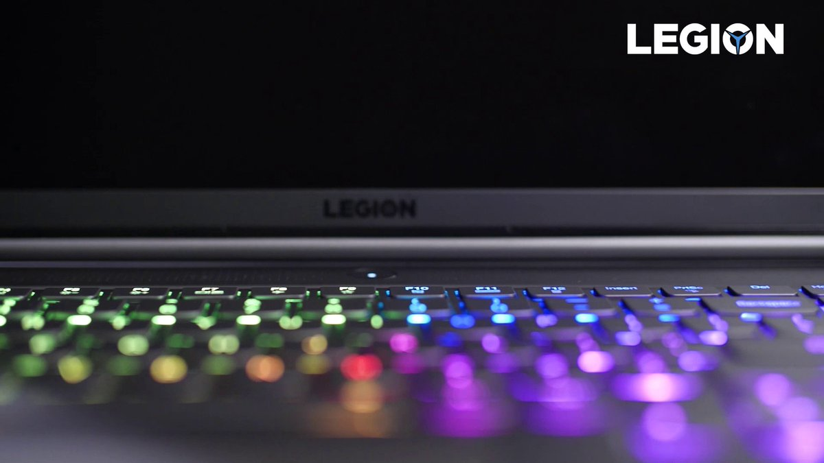 All great laptops need great processors! Hear from Robert Hallock on the brand new @AMD Ryzen™ 5000 H-Series Mobile processors. #Poweringtheimpossible #CES2021 #LenovoCES