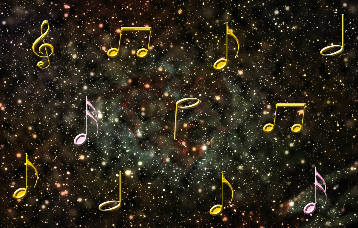 Our sense of hearing can help us tune into the #wonder around us. Listening to music is an especially powerful way of experiencing #awe. New Wake Up to Wonder blog:   #FridayFeeling #wonderful #awesome #inspiration #FaithFriday #faith #hope #spiritual