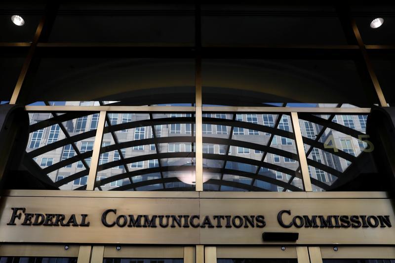 Calif agency challenges FCC decision to maintain 2017 net neutrality repeal https://t.co/BqA9pKs82Q https://t.co/m0HbMZPhZO