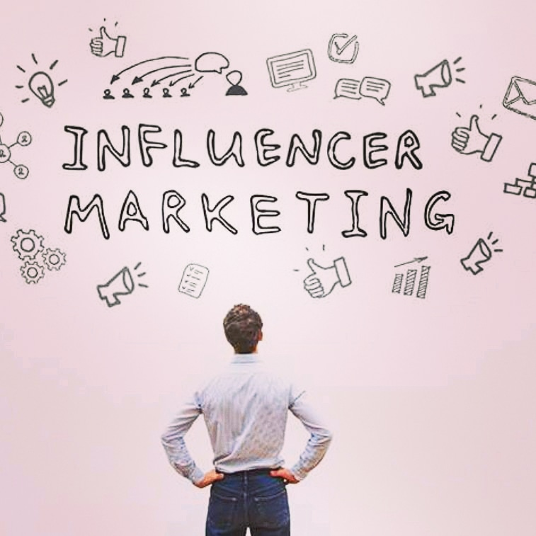Inwill find you best #socialmediainfluencer for your targeted Niche.  Click here for order:  #influencer #InfluencerMarketing #trump #usacapitol #USAElections2020 #WhatsApp #SignalApp #telegrama #AbujaTwitterCommunity #ActuallyAutistic #2A #ad #1776Again