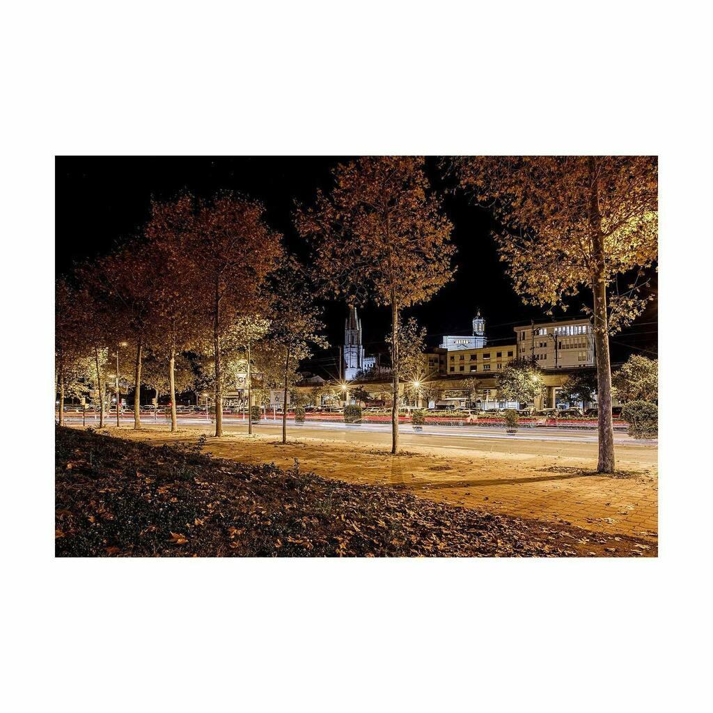 Fred, colors d'hivern, Girona. ☺️  • • • 🌟 #friends #smile #instagood #life #popularpic #likeforlike #toptags #cute #happy #tbt #girl #fashion #instalike #followme #family #follow #nature #igdayly #instafollow #picoftheday #likeme #instamood #photoof…