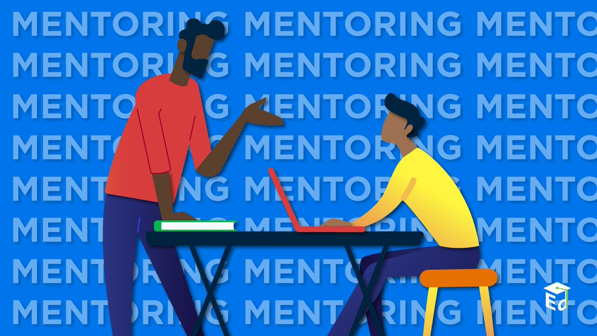 Inventor Jim West learned the value of mentorship and service to others at a young age. He talked to @USPTO about his journey of innovation and his passion for mentoring students:    #NationalMentoringMonth