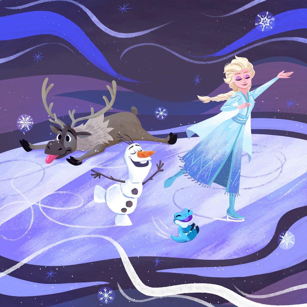 Disney (@Disney) on Twitter photo 15/01/2021 19:00:15
