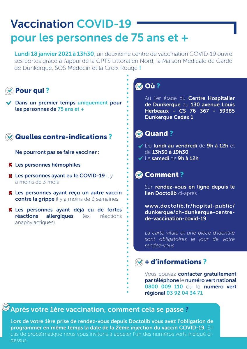 SOS MÉDECINS FRANCE (@SOSMEDECINSFRAN)  Twitter