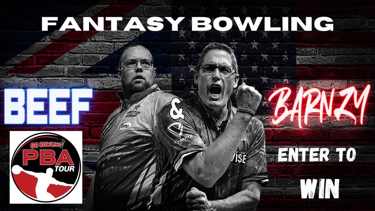 #PBA #Players #Championship #Preview #And #Fantasy #Bowling!      #900Global #Barnzy #BEEF #BeefStu #ChrisBarnes #EnterToWin #GolfGrip #GolfSkills #RotoGrip #Storm #StuartWilliams #Tour #Video #Vlog #YouTube
