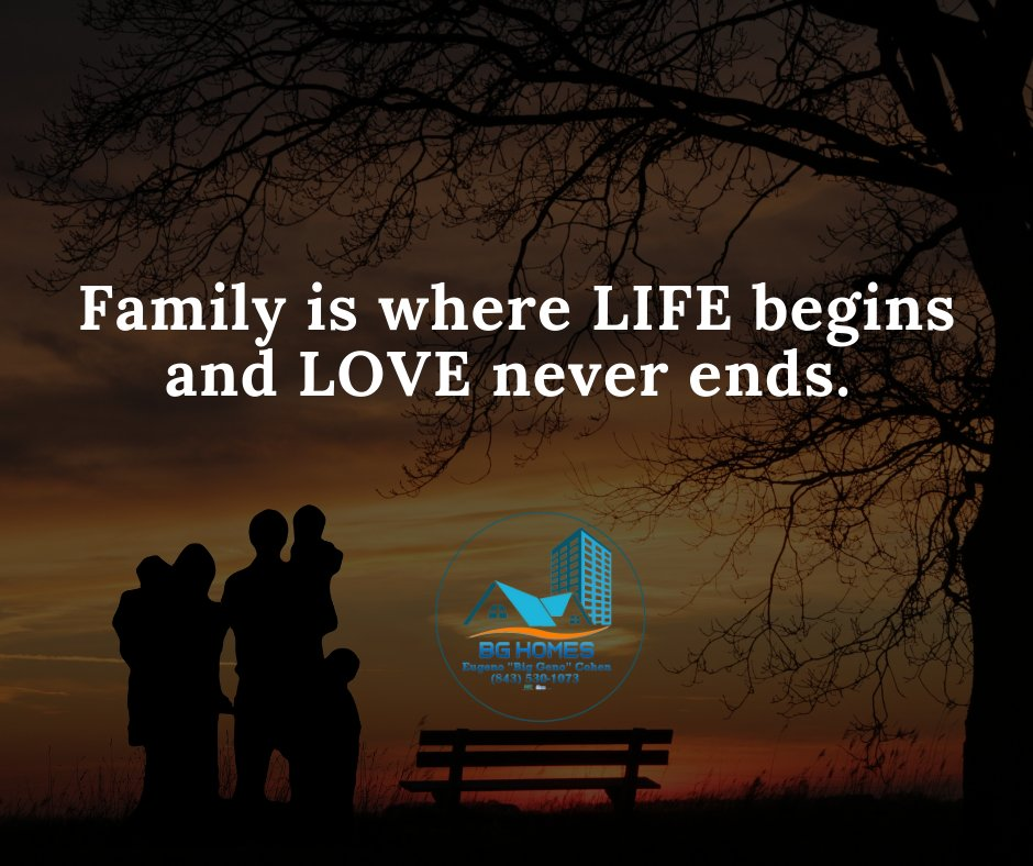 On point! #fridaythoughts #HappyFamily  #EugenoCohen