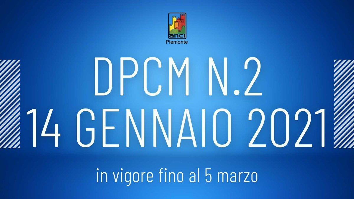 #dpcm