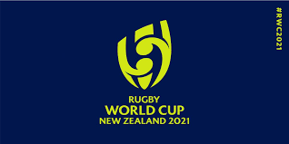 With three teams yet to qualify and a potential $1.2m bill to get 12 teams through NZ quarantine, the journey to #RWC2021 is full of challenges.  My piece for @RugbyPass on the viability of staging #RWC2021.