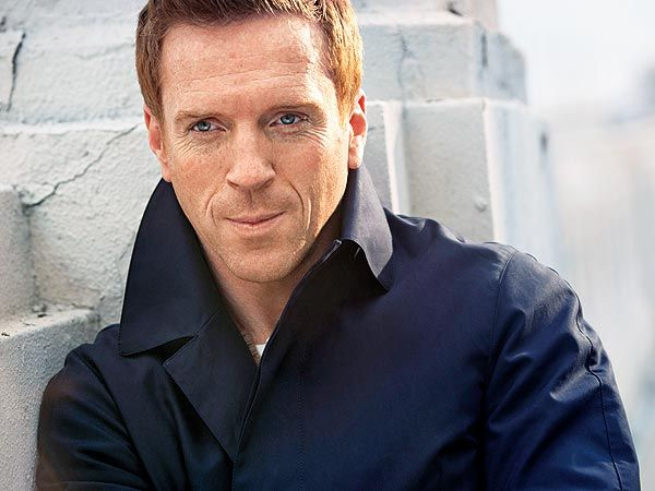 Kiss A Ginger Day may be over but you can still come over and read about what Damian Lewis thinks of being a ginger: https://t.co/27U7KxwbYm #DamianLewis #KissAGingerDay #RedHeads #Homeland #Billions #BandofBrothers #WolfHall #SpyWars https://t.co/m8LEiuiV6y