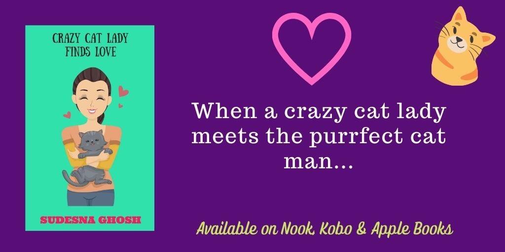 Available on multiple platforms now!    #romancebooks #romance #amreading #mustread #FridayThoughts