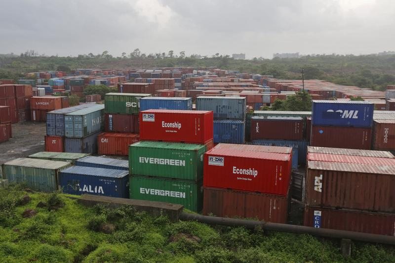 India's December trade deficit widens to $15.44 billion reuters.com/article/india-…