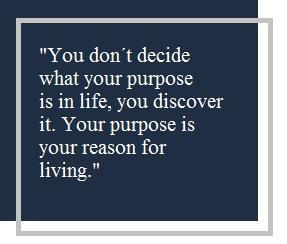 #purpose #trueself #quotes https://t.co/TelYrtRb4l