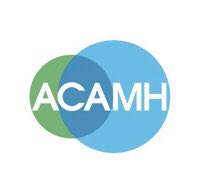 I've become a member of the 'Association for Child and Adolescent Mental Health' to gain more knowledge & to explore this area of interest. It's a charity that has been established for over 60 yrs & has some fascinating articles & research to read through. Excited 👏 @acamh https://t.co/ARRjQYdHZc