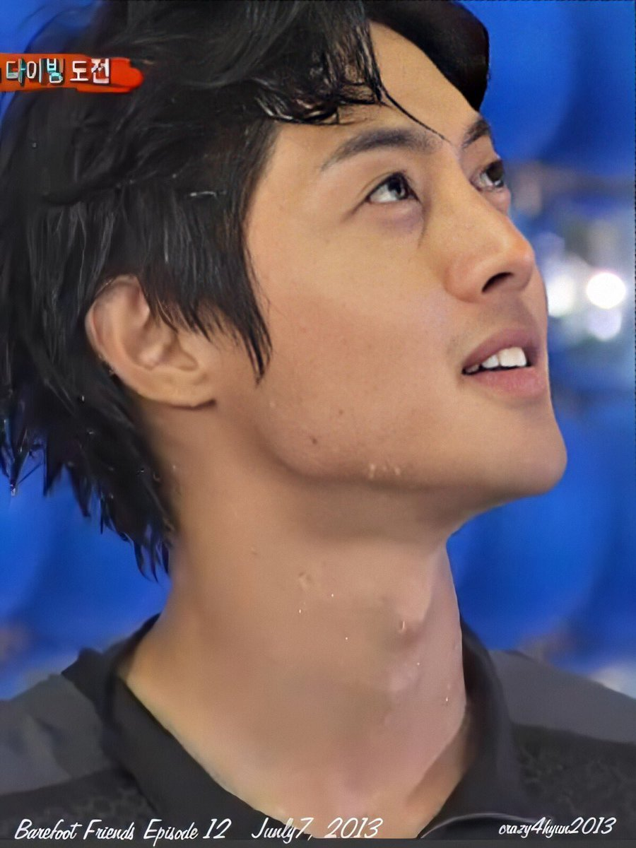 Dear #TripleS & #Henecia friends if you want please support our #KimHyunJoong Leader with your votes. Just 1vote per day but you can more with different devices.😊Fighting!💪 #SS501