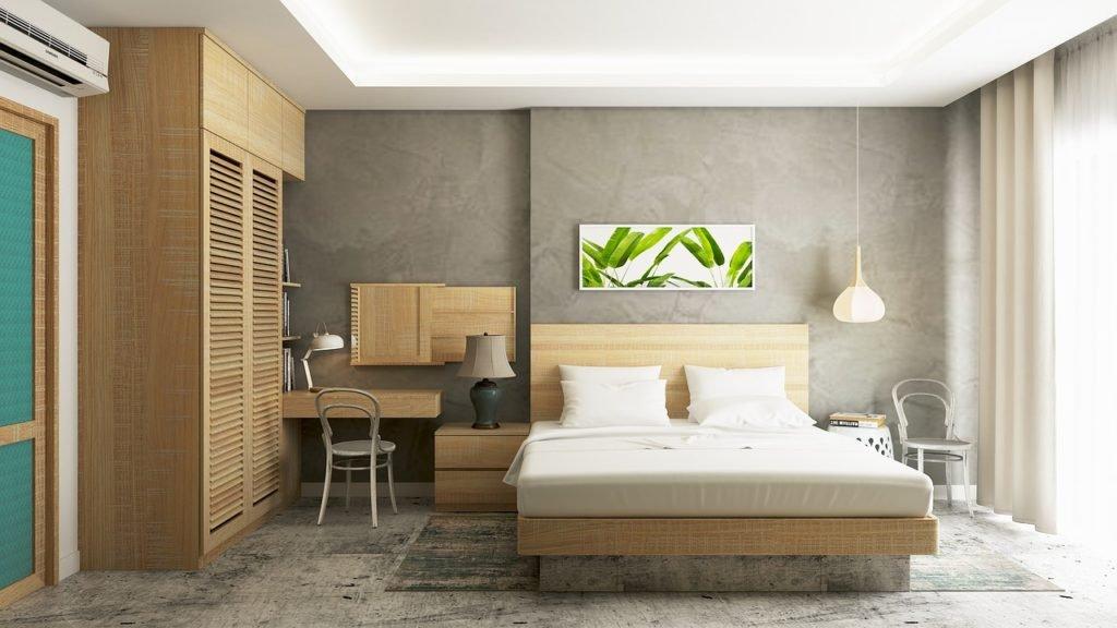 Best #bedroom #interior #design #ideas   #ZenKona