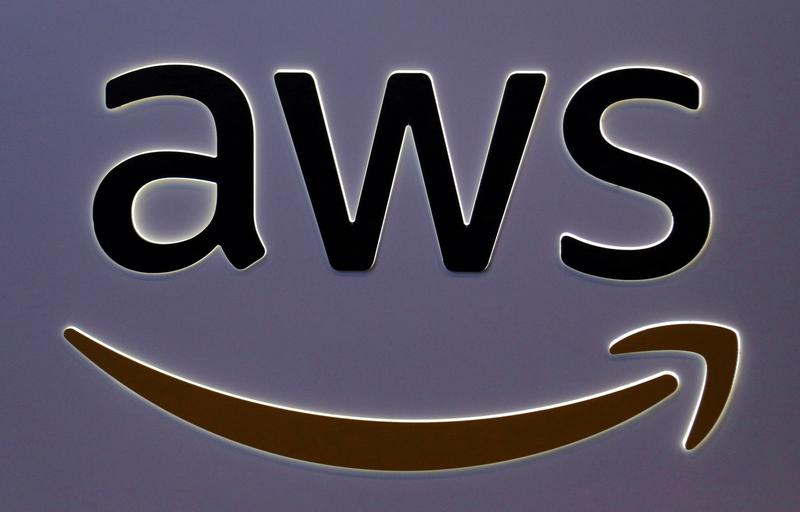 Amazon Web Services opens first office in Greece https://t.co/6XtOMu56fZ https://t.co/CR2UvvmhhJ