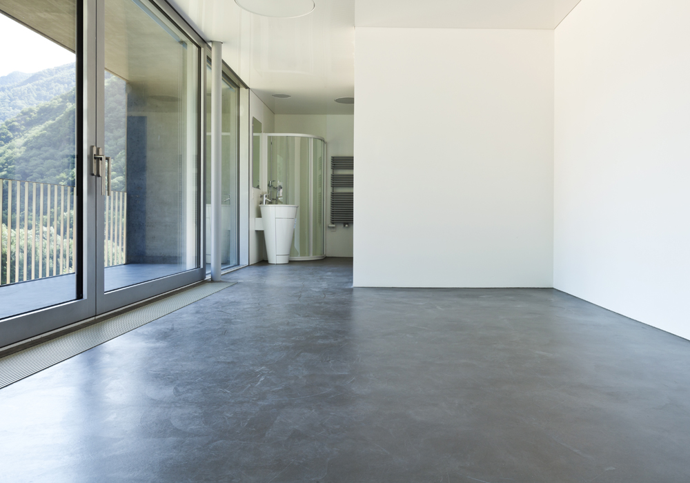 Urine stains and odors in a concrete floor? These tested techniques using Un-Duz-It Unleashed can help. https://t.co/Y9UDP8U3q9 #UrineOdor #Unleashed #PetOdors #LBRestore #LegendClean https://t.co/DWDVZ1g5WR