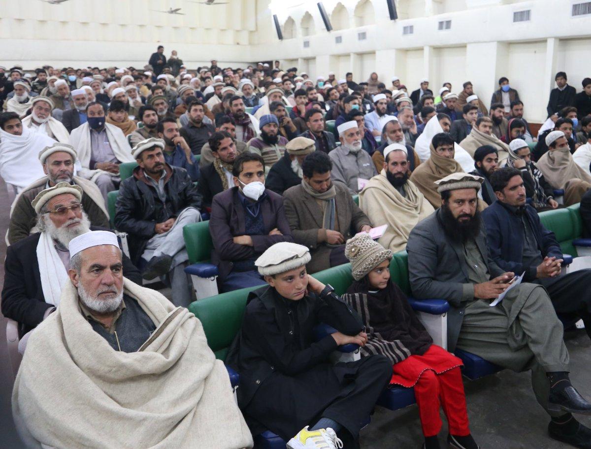 لاہور:نائب قیم جماعت اسلامی حافظ ساجد انور منصورہ میں مرکزی تربیت گاہ کے شرکاء سے خطاب کر رہے ہیں https://t.co/A4zXPYp4WO