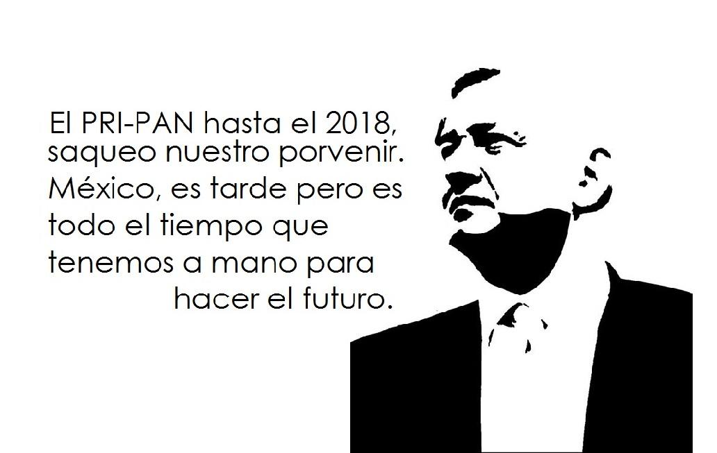 """EL OBJETIVO DE LA DEA, SIGUE SIENDO EL MISMO DE SU MISMA NATURALEZA """"EL MINAR GOBIERNOS LIBRES Y SOBERANOS"""", LO QUE NO CONTARON ES QUE LO HICIERON CON UN GOBIERNO RESPALDADO AL 100 POR SU PUEBLO. #México #AMLO #SiguemeYTeSigo #FollowBack"""