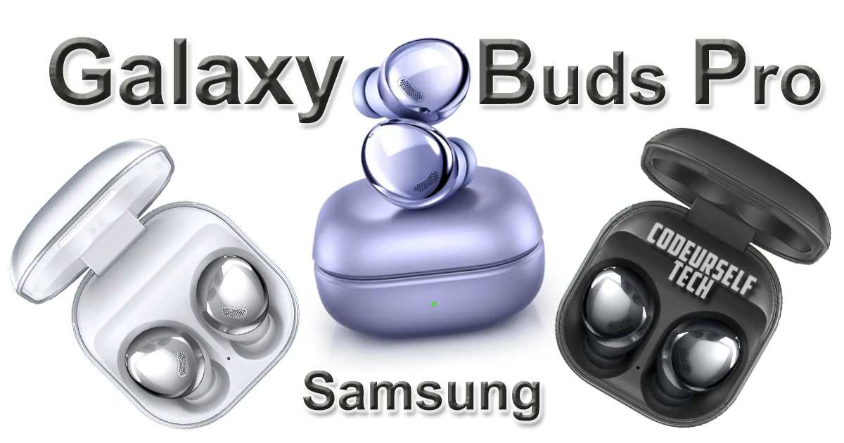 """Click to Know More about the """"Samsung Galaxy Buds Pro, Launched in India, Price, 28 Hours Music, IPX7 Water Resistant, Dolby Audio and Much More Details""""  #GalaxyBudsPro #SamsungGalaxyBudsPro #GalaxyBuds #samsungindia #Samsung #SamsungGalaxy #budspro"""