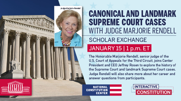 We're LIVE!   Tune in to today's #NCCed class: https://t.co/MSFmARQNjM #apgov #sschat #civics #hsgovchat #APUSH #SCOTUS