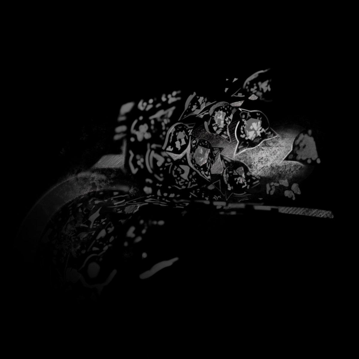 Creative Art #lepee_1839 #creativity #watchmaking https://t.co/62VtKGQ0nh