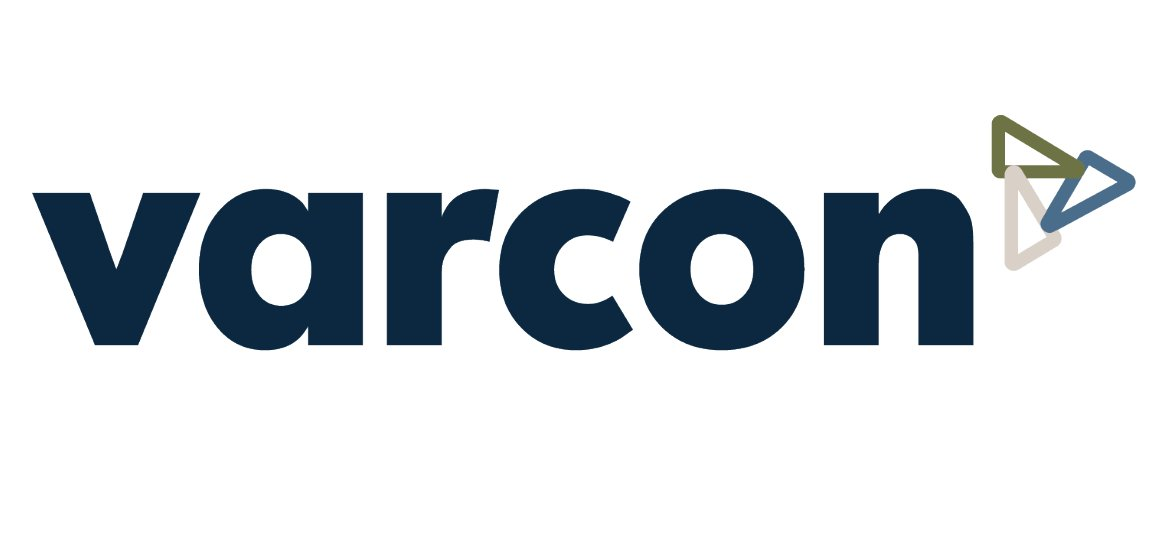 test Twitter Media - Thank you to our #STAC2021 full conference sponsors Varcon Inc. We appreciate all of your support for #STAC2021 and for Canadian #towersafety https://t.co/5WTT5B1akc https://t.co/Z5LQnpFPJ4