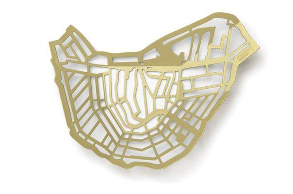 test Twitter Media - 1878 - 2018. #Amsterdam. Interieur crush: een ode aan Amsterdam met de stijlvolle #Metrobowl van Frederik Roijé #frederikRoijé.  @AmsterdamTiles https://t.co/KdowQ9w6Oq
